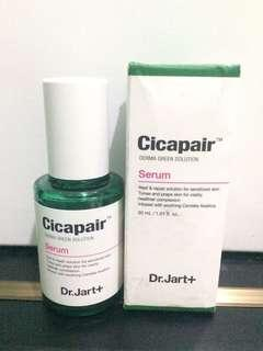 Dr. Jart Cicapair Serum