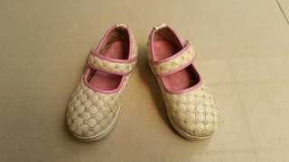 #momjualan #jualanibu Wedges Anak