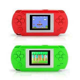 2 Ins screen child 502 game