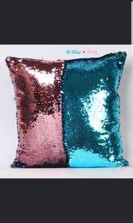 Cushion Covers Pillowcase