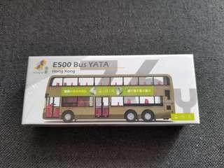 微影76Y一田巴士