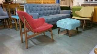 Sofa 20% discount