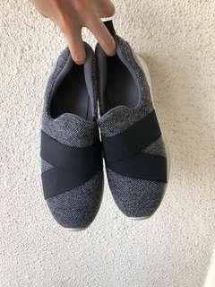 Fufa Shoe