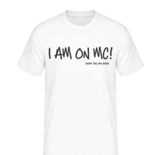 f79a5675105 On MC T-shirt