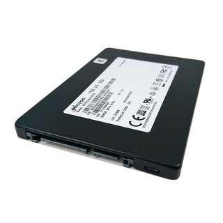 "Micron SSD 2TB SATA 6Gb/s 2.5"""