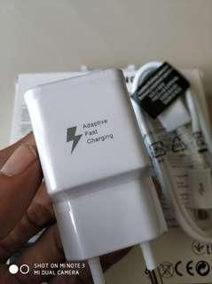 Charger Ory samsung Fast charger
