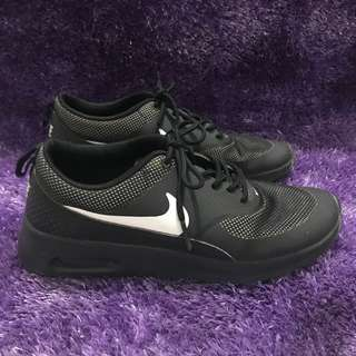 aa656afe50 air max thea   Women's Fashion   Carousell Philippines