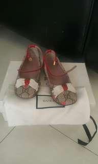 Gucci Shoes Authentic