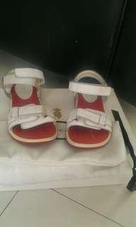 Gucci Sandal Authentic