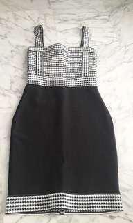⚄New Bodycon Dress