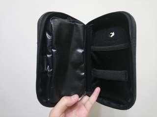 🚚 全新 滑板 Independent 腰包 手拿包 保護殼 收納 手機 相機