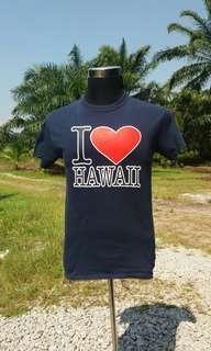 I ❤ hawaii