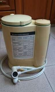 amway wts 2