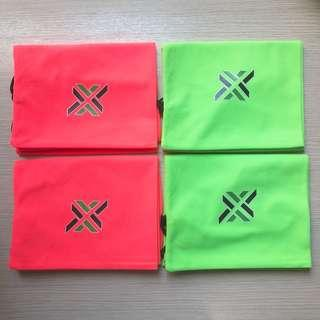 Brand New Klint Badminton Cloth Bag [Thick and Protective]