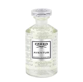 AVENTUS - CREED