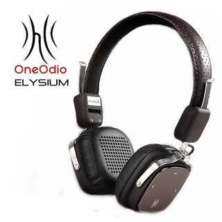 OneOdio Elysium Bluetooth Headphone