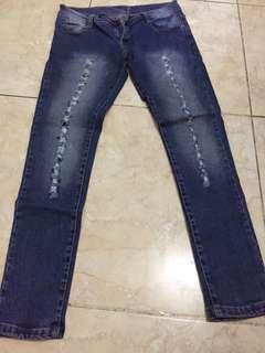 Jeans guess no ori