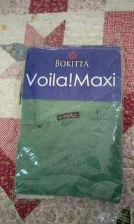 Bokitta Voila Maxi