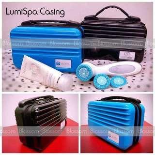 LumiSpa 包包 附送小禮品🎁🎁