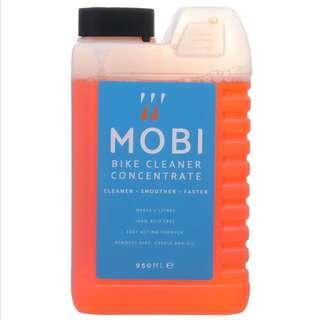 🆕! Orange Mobi Citrus Chain & Drivetrain Fast Acting Degreaser  #OK
