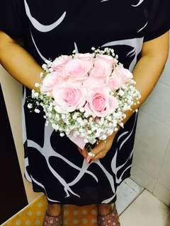 Huamama Bridal
