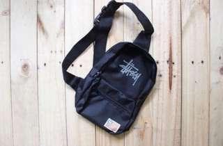 Stussy Sling/Shoulder bag Original 100%