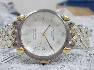 Original Valentino watch from Japan