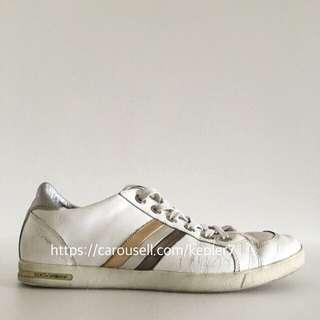 Dolce Gabbana Sneakers Shoes UK8 42IT