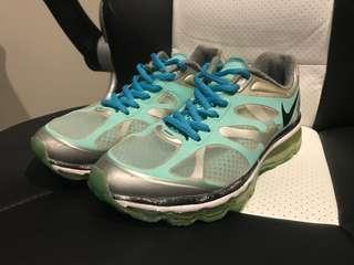 Nike AirMax - woman's