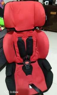 **LESS 500 FOR PICKUP! Toddler Car Seat
