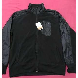 Nike Fit Therma Jacket