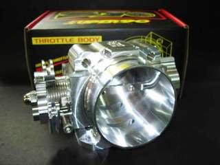 S90 throttle body for EURO R
