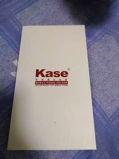 KASE for HUAWEI P20 Pro