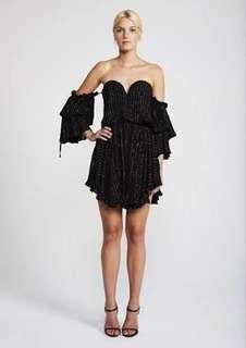 BNWT Shona Joy dress