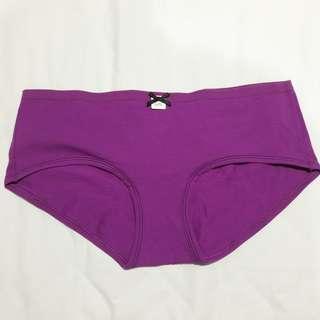 Celana dalam La Senza