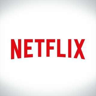 Netflix 一年會員 Ultra 4K (四人分享)