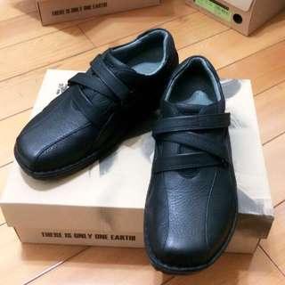 🚚 la new休閒鞋