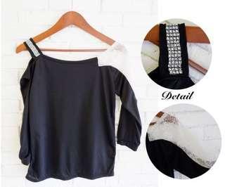 erline blouse