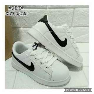 Nike for kids replica