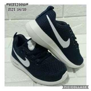 Nike zoom for kids