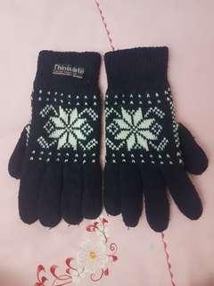 Adult Winter Gloves