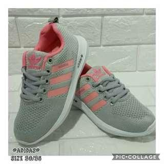 Adidas zoom for kids