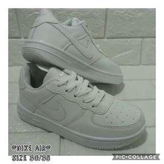 Airforce  for kids  Replica