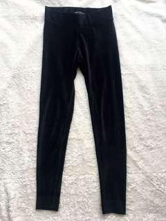 Mark&Spencer legging