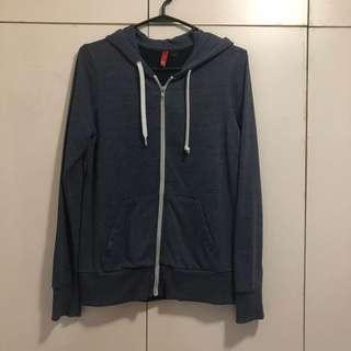 H & M jacket size 40 large