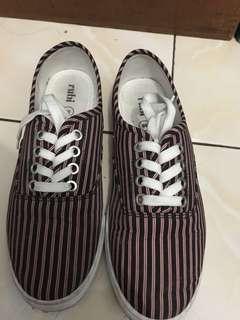 Rubi shoes size 38