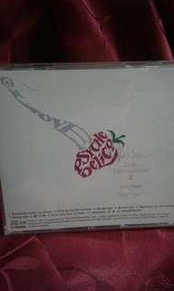 Cd  Japan  Love psychedelico