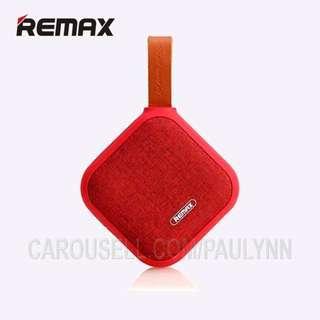 Remax RB M15 Bluetooth Speaker