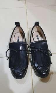 Zara pantofel