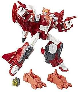 [Brand New] Transformers Power of the Primes (POTP) - Voyager Elita-1